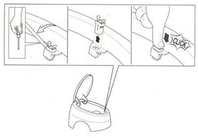 instrukcja obługi