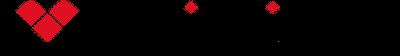 logo Meliconi
