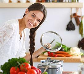 proste gotowanie