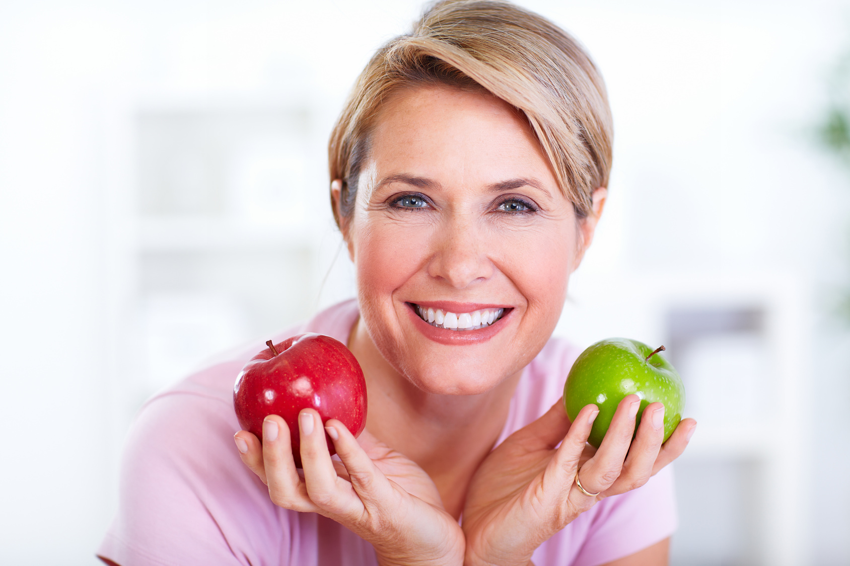 Dieta w cukrzycy i stanie przedcukrzycowym. Co jeść, a czego unikać?