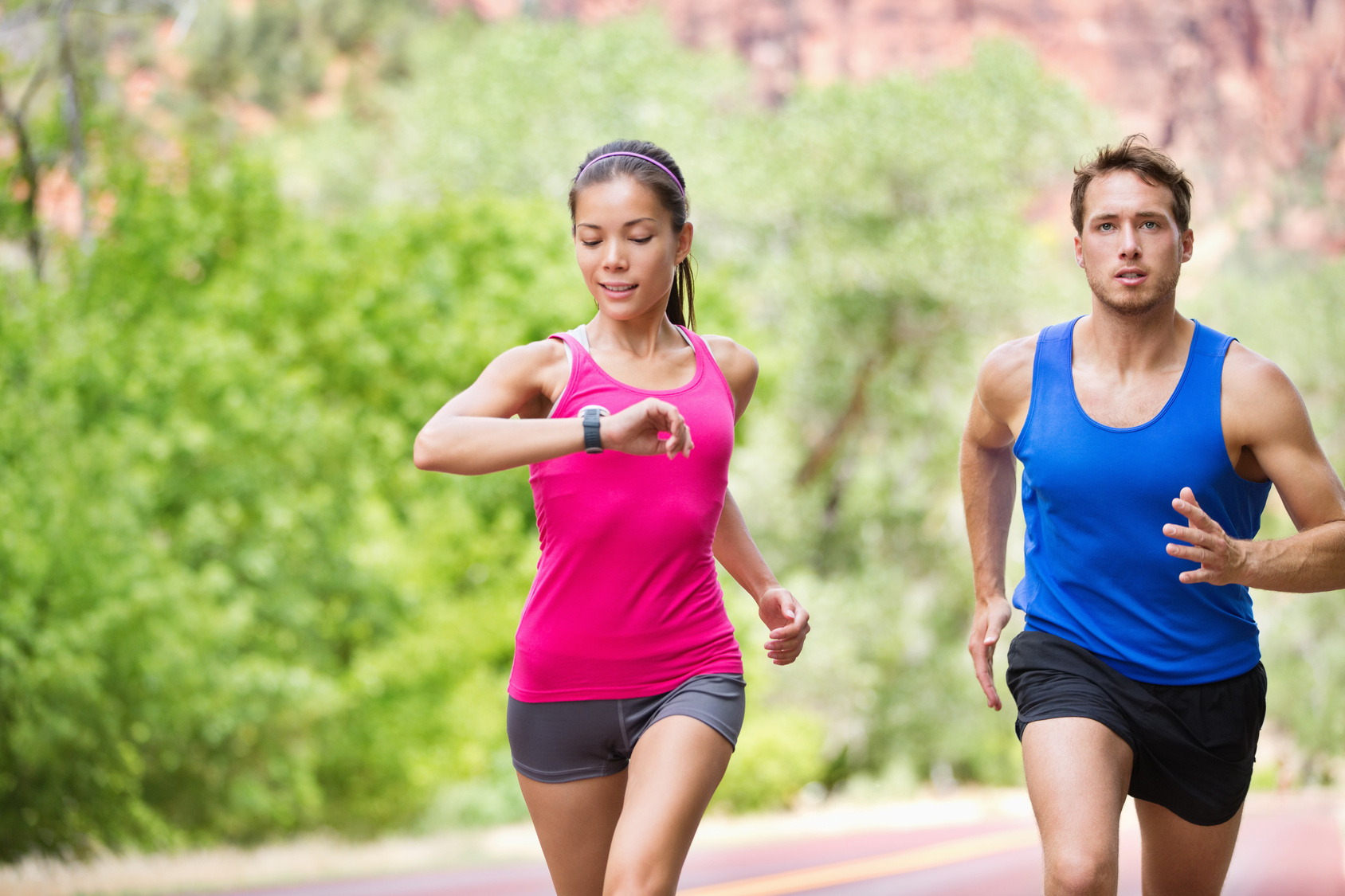 Motywacja do ćwiczeń - skąd ją wziąć?