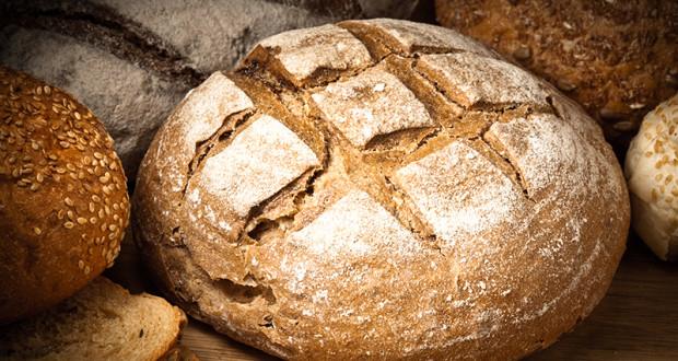 Jakie chleb jeść na diecie?