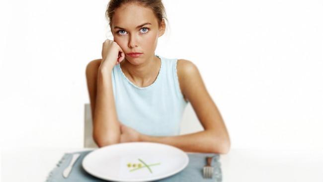 5 dietetycznych mitów, które utrudniają odchudzanie