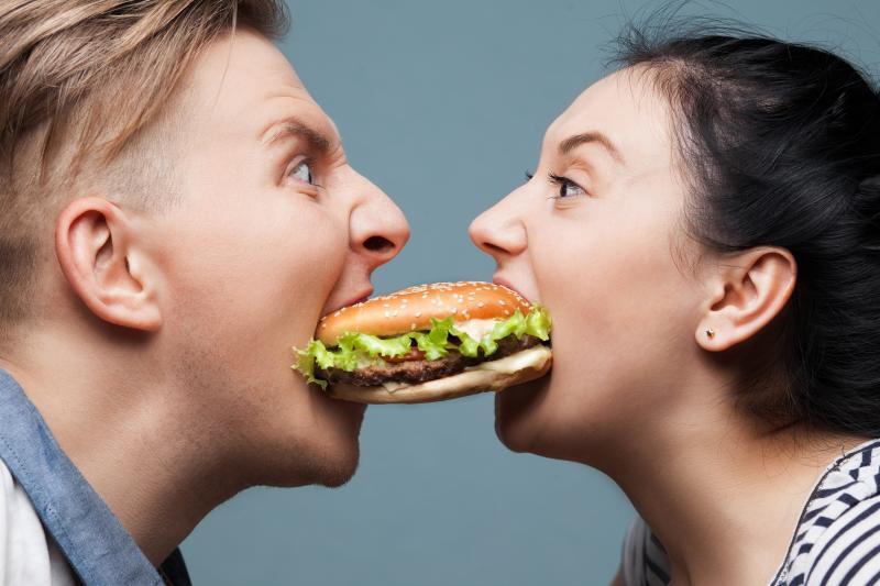 Jak skutecznie zahamować apetyt?