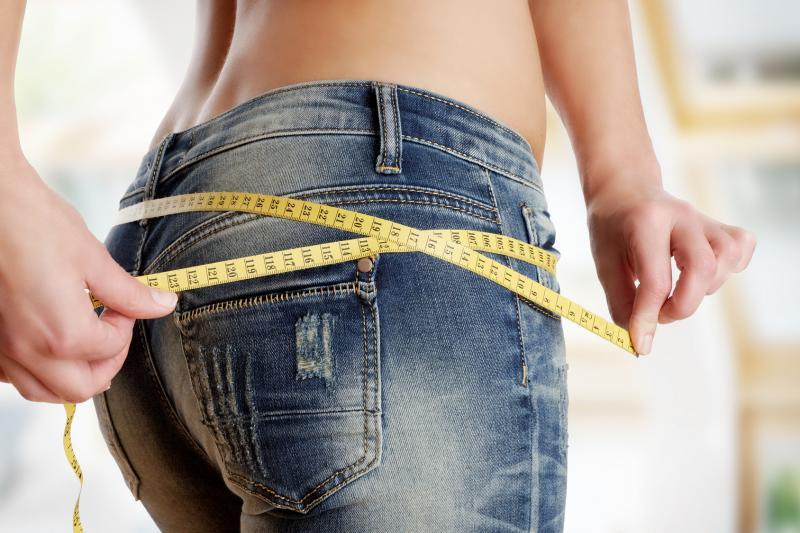 3 skuteczne sposoby, ktore pomogą Ci kontrolować efekty odchudzania