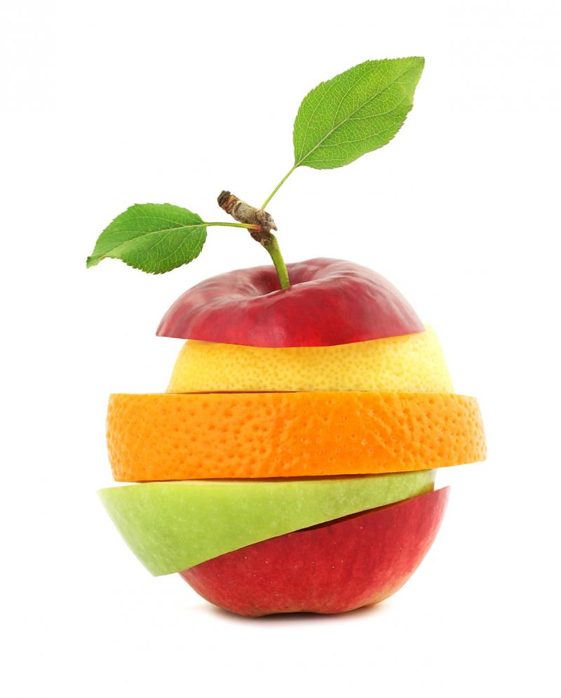 Jak zaplanować dietę? Praktyczny poradnik w 3 krokach