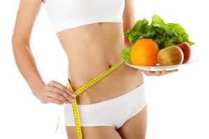 Diety cud - czy rzeczywiście działają?