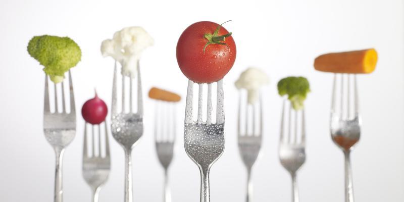 6 polskich superfoods, których nie może zabraknąć w Twojej diecie