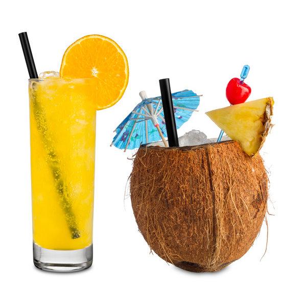 Alkohol na diecie, czyli jak pić, żeby schudnąć