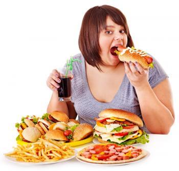 Cheat Day, czyli dietetyczne obżarstwo. Czy możesz sobie na nie pozwolić?