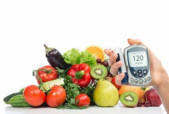 Jak samodzielnie ułożyć dietę cukrzycową? Przykładowy jadłospis