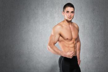 Dieta dla mężczyzn - wszystko, co musisz wiedzieć