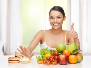 Jak samodzielnie ułożyć dietę przy niedoczynności tarczycy? Praktyczny poradnik