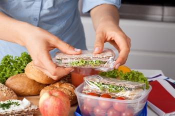 5 sposobów jak pokonać słodki nałóg