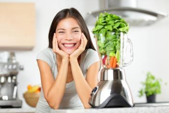 5 propozycji zdrowych koktajli, które powinny znaleźć się w Twojej diecie