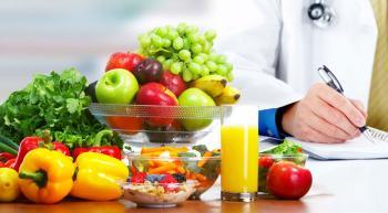 Jak samodzielnie ułożyć dietę na zaparcia? Praktyczny poradnik krok po kroku