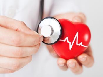 Zaburzenia lipidowe - wszystko co musisz wiedzieć o przyczynach, leczeniu i diecie