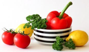co jeść, aby zrzucić zbędne kilogramy