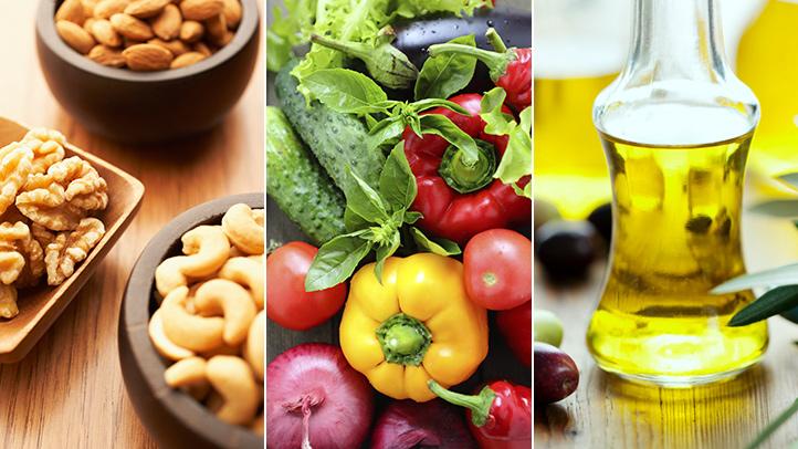 Dieta Na Obnizenie Cholesterolu Co Jesc A Czego Unikac