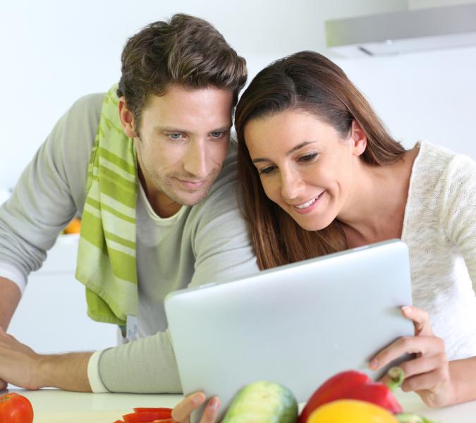 Jak ułożyć jadłospis bez laktozy? + 30 pomysłów na dania bez mleka