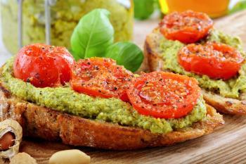 Przepisy Na Dietetyczne Potrawy Kalkulatorkalorii Net